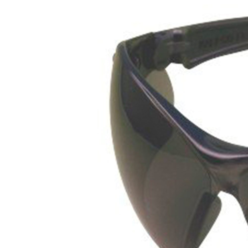 Óculos de Segurança Guepardo Anti-Embaçante Cinza - Imagem zoom
