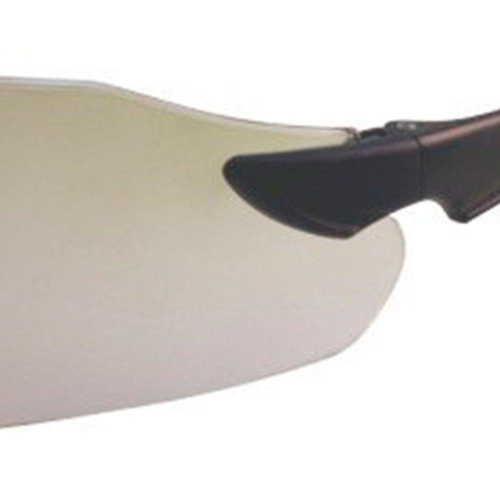 Óculos de Segurança Guepardo Incolor Espelhado - Imagem zoom
