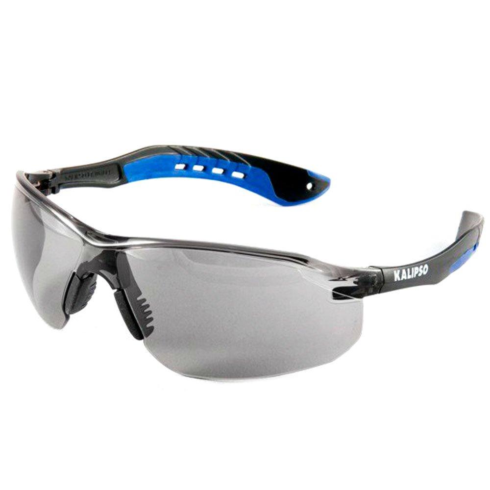 Óculos de Proteção Jamaica Anti-Embaçante Cinza - Imagem zoom