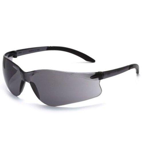 óculos de proteção koala cinza