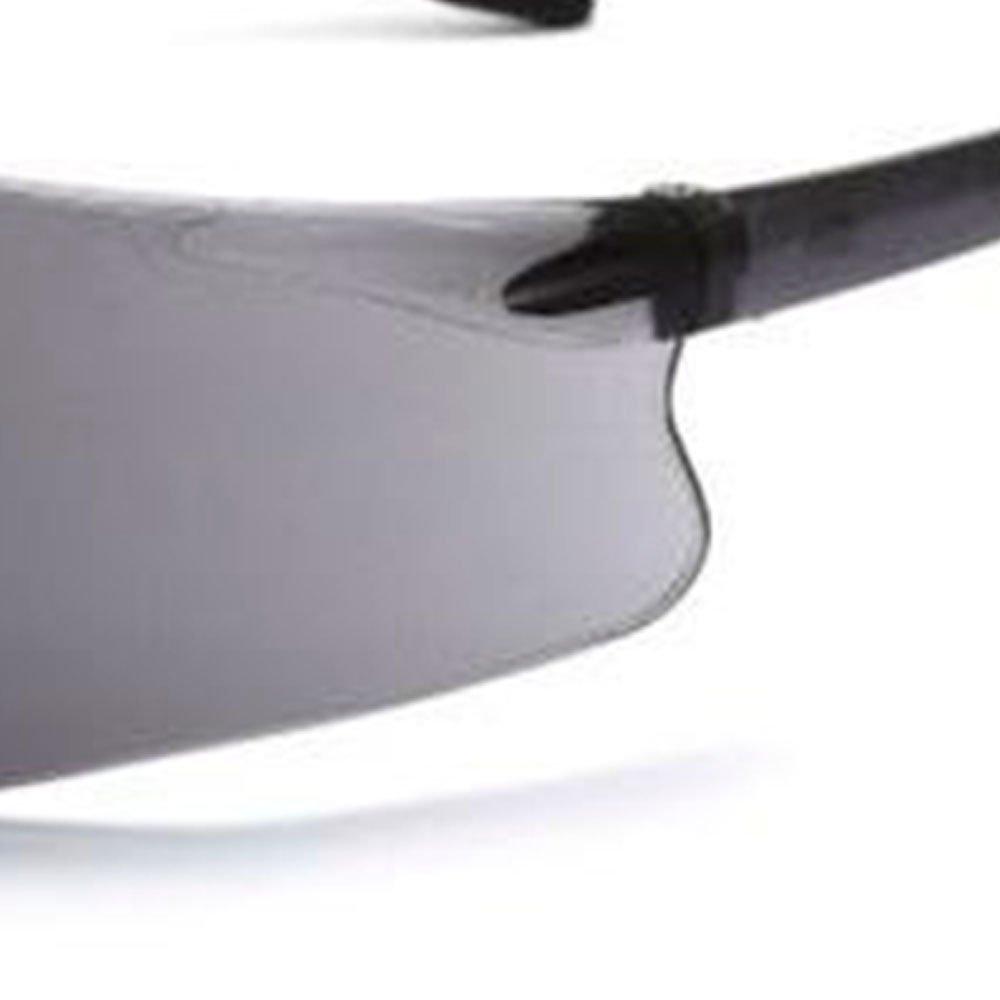 Óculos de Proteção Koala Cinza - Imagem zoom