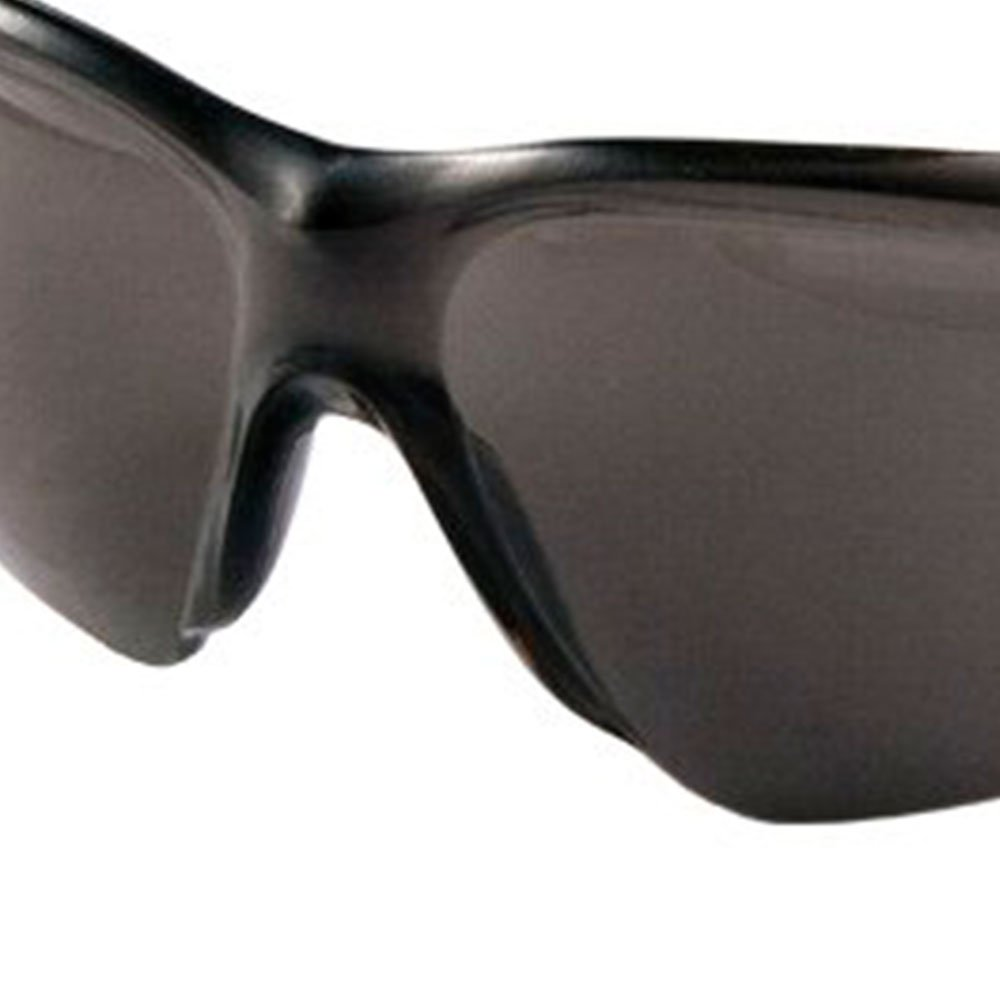 03fa70ff49908 Óculos de Proteção Lince Cinza - KALIPSO-01.06.1.2 - R 12.99   Loja ...