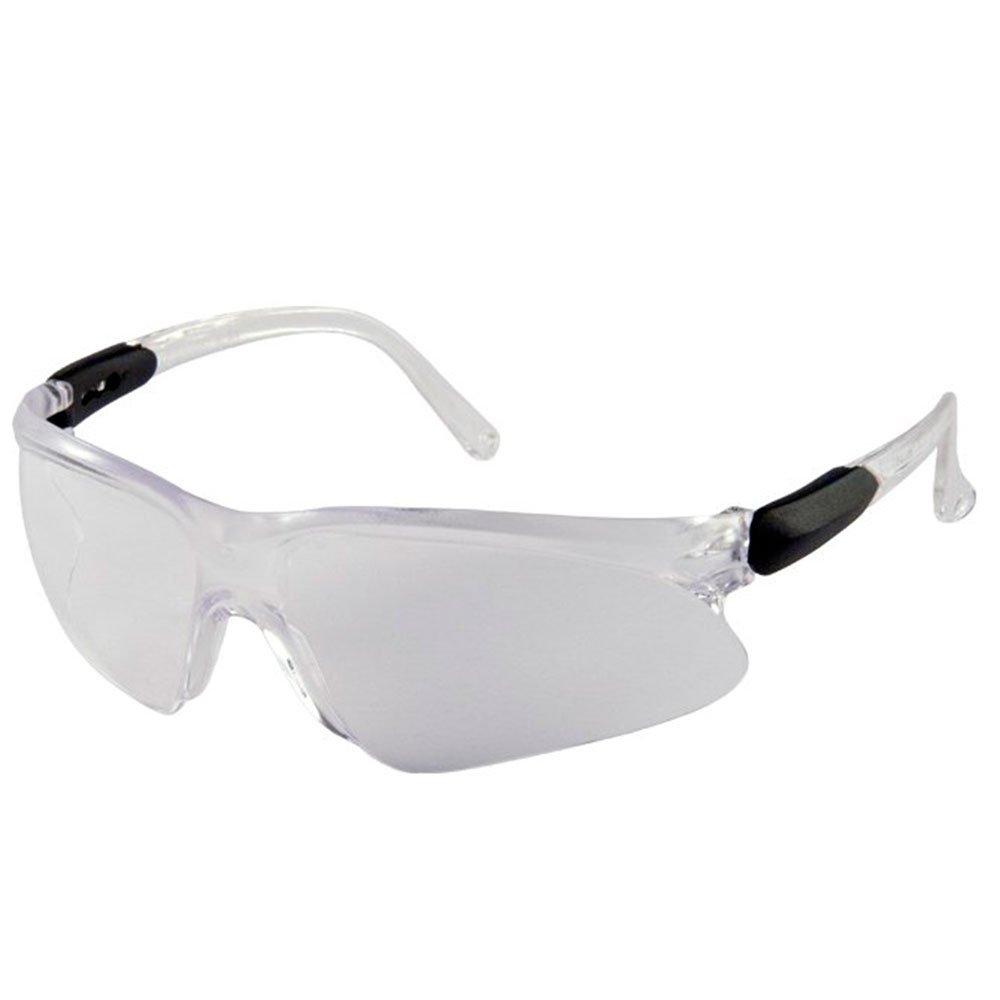 11334bf4527fa Óculos de Proteção Lince Incolor - KALIPSO-01.06.1.3 - R 9.9