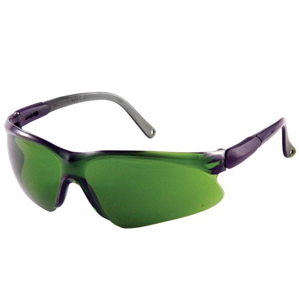 Óculos de Proteção Lince Verde - Imagem zoom