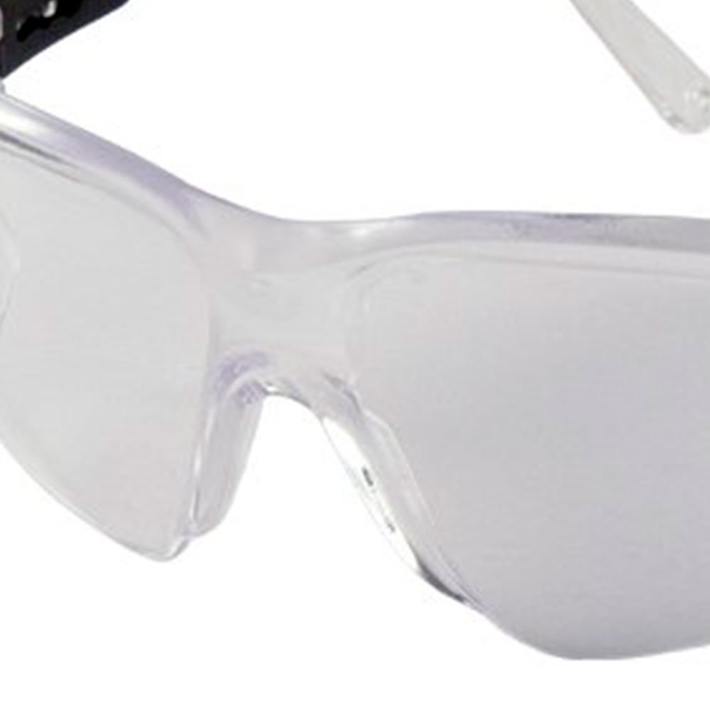 e0dd87dece737 Óculos de Proteção Lince Incolor Anti-Embaçante - KALIPSO-01.06.2.3 ...