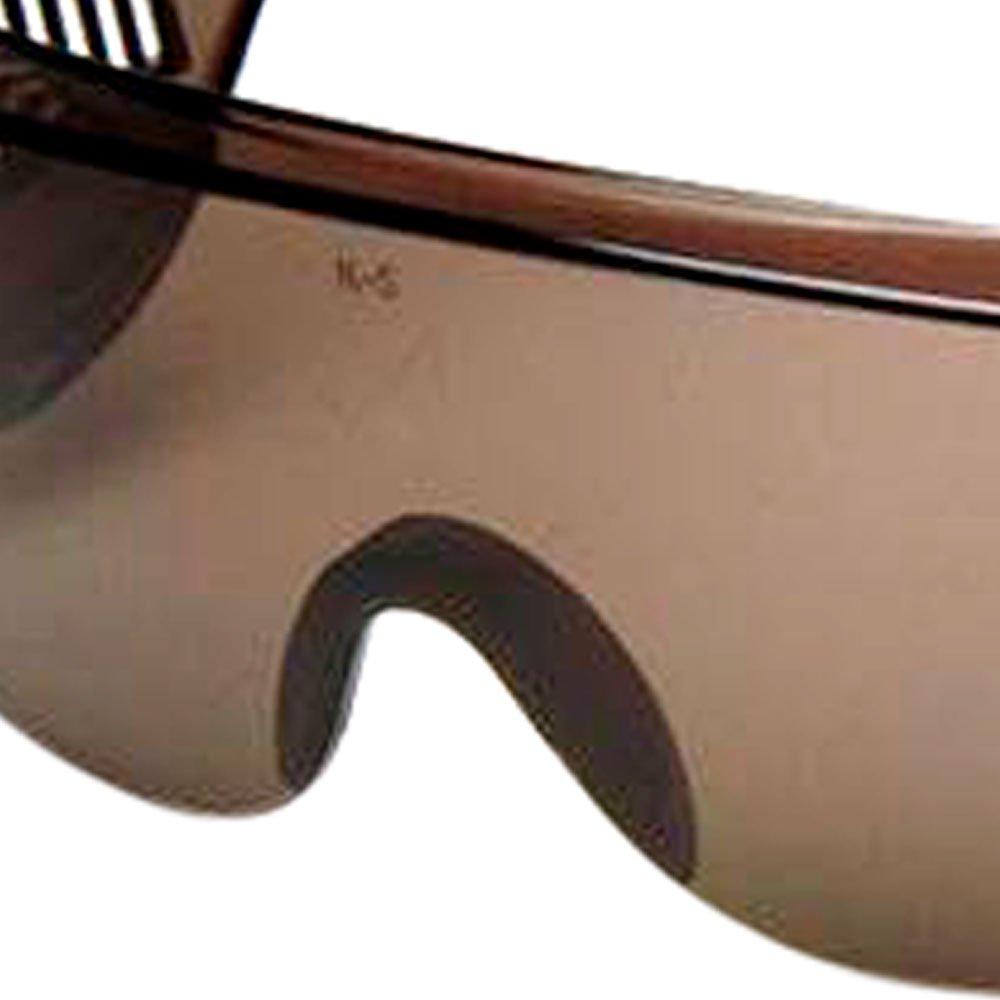 Óculos de Proteção Panda Cinza - Imagem zoom