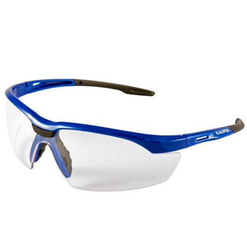 Oculos de Protecao Veneza Incolor - KALIPSO-012212 - R  17.59 na ... 1e839fbe11
