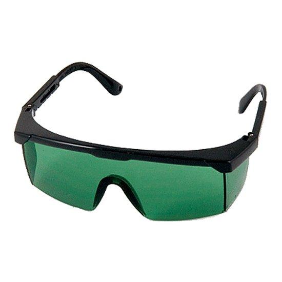 5d9ac76564a2e Óculos Foxter Verde - VONDER-7055130000 - R 9.99