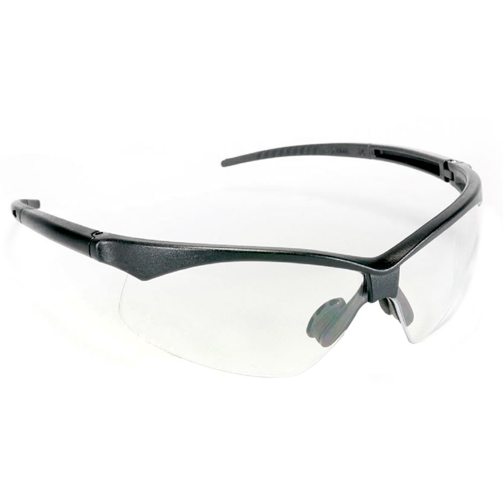 c300250aed0d9 Óculos de Segurança Incolor Evolution - CARBOGRAFITE-012348512 - R ...