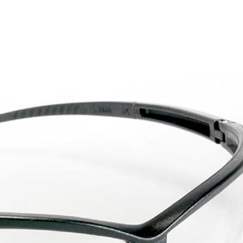 Óculos de Segurança Incolor Evolution - Imagem zoom