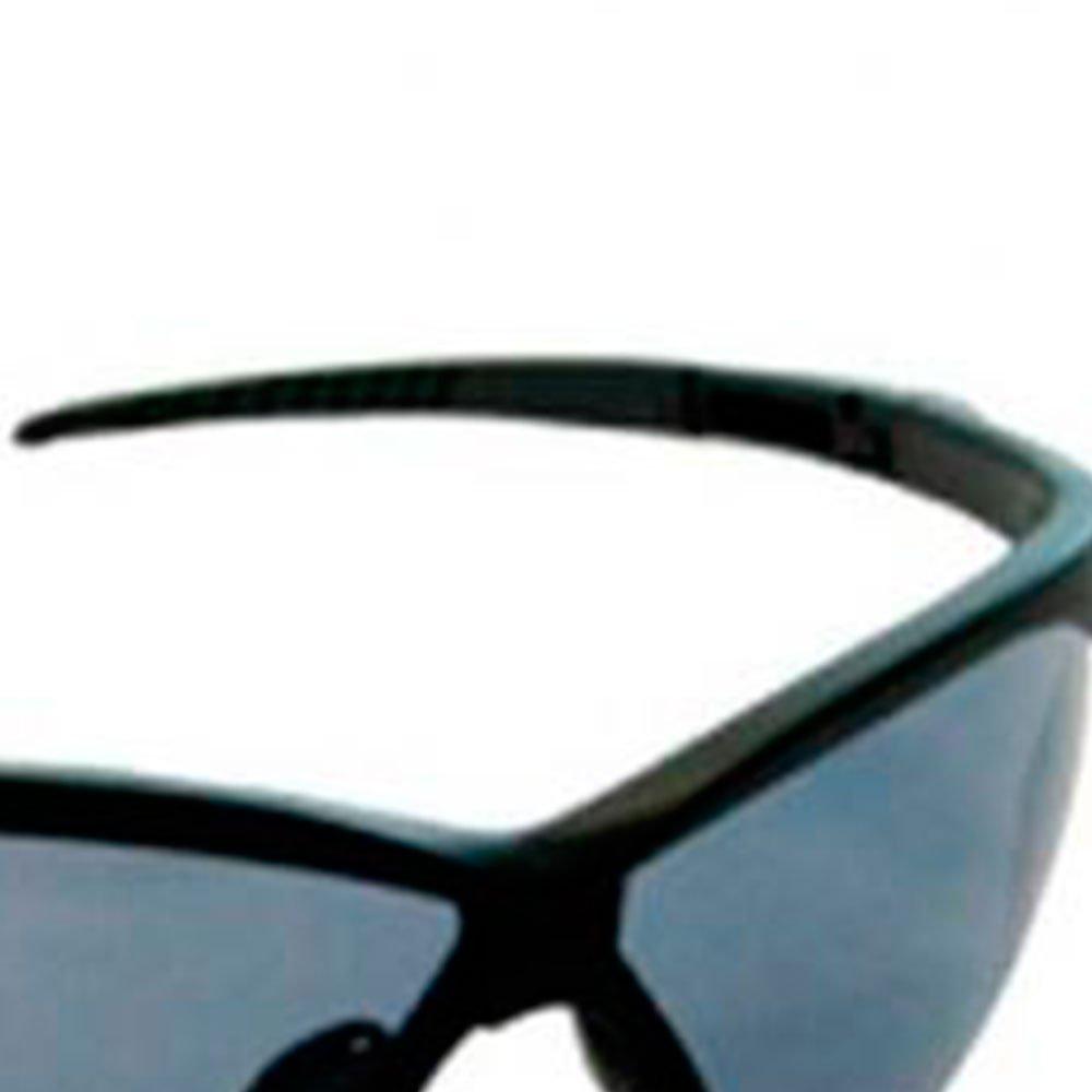 Óculos de Segurança Cinza Evolution - Imagem zoom