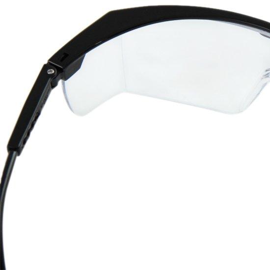 Óculos de Proteção Incolor Anti-Risco - Spectra 2000 - Imagem zoom