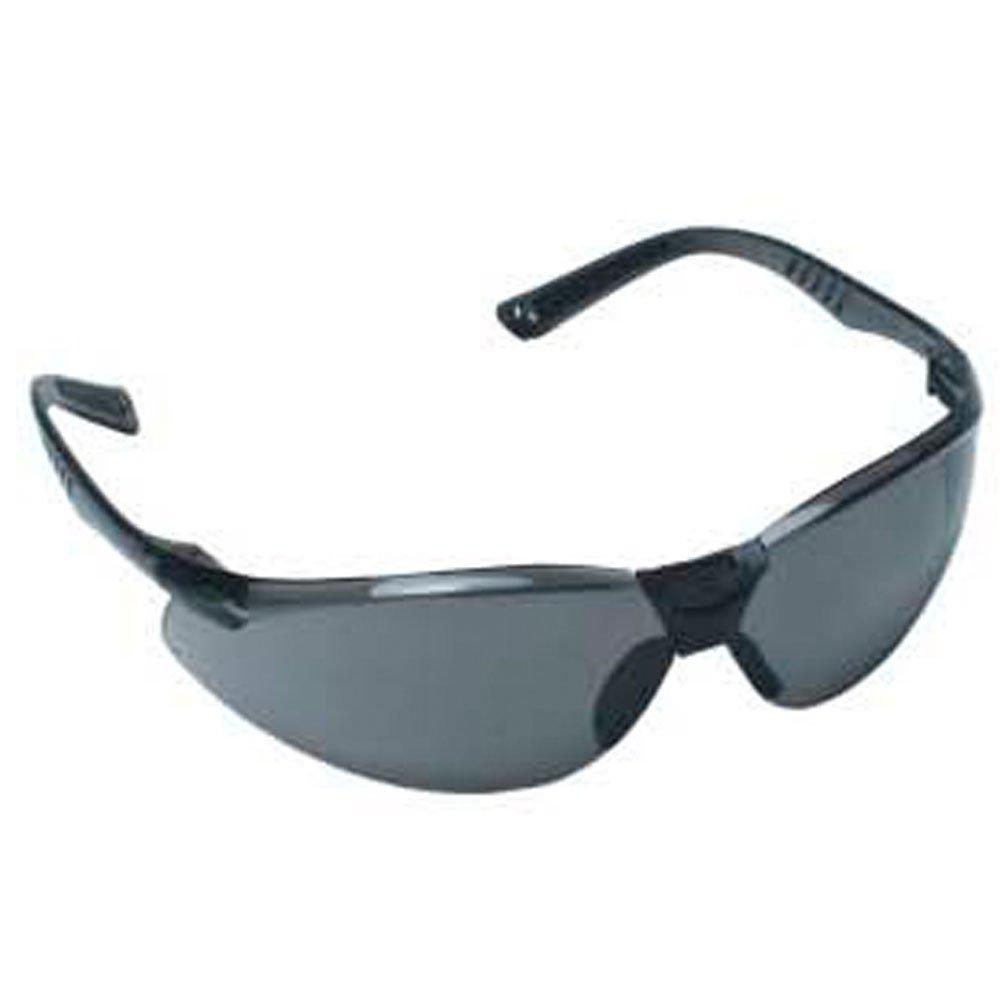 Óculos de Proteção Cayman com Lente Cinza - CARBOGRAFITE-012344912 ... 055ee5196e