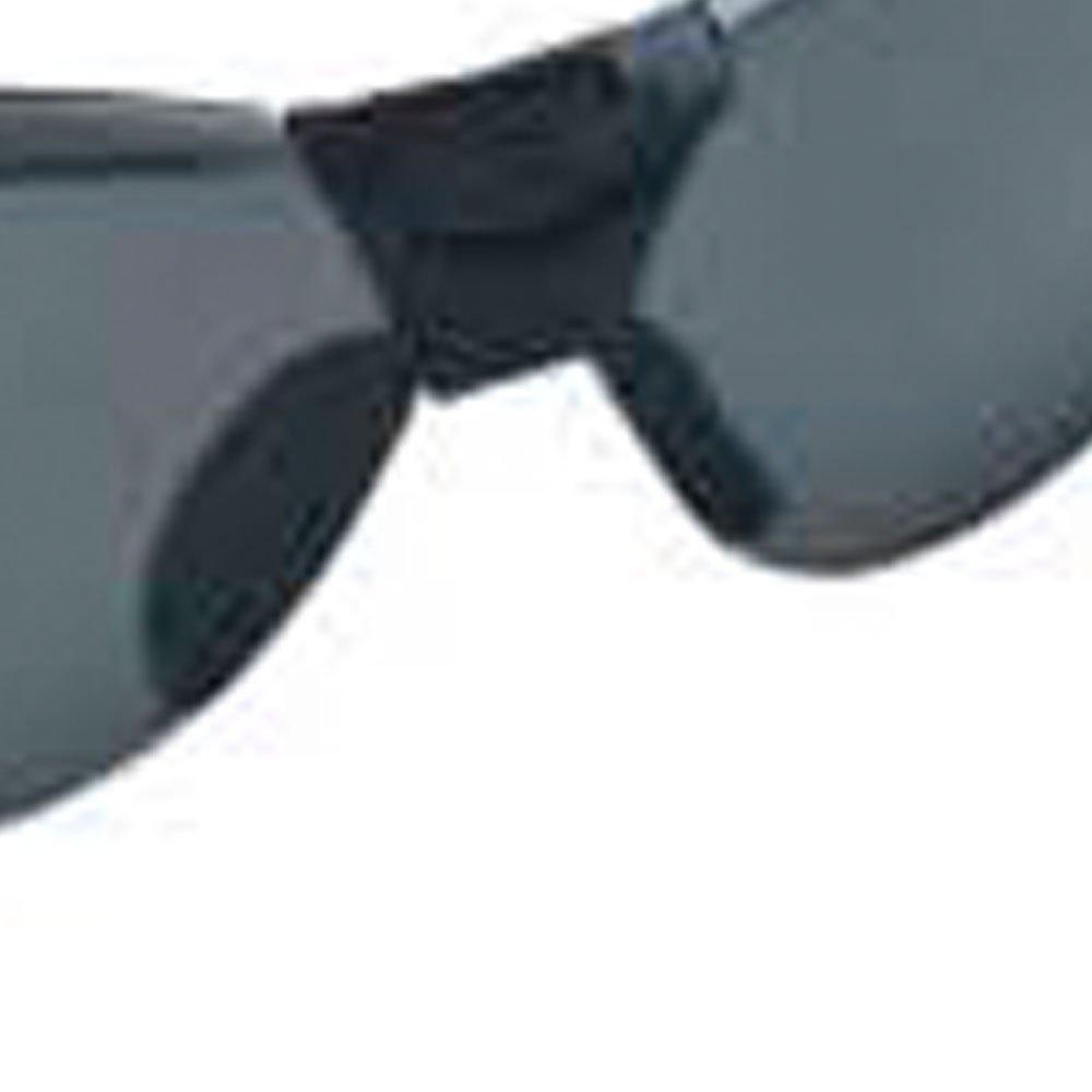 Óculos de Proteção Cayman com Lente Cinza  - Imagem zoom