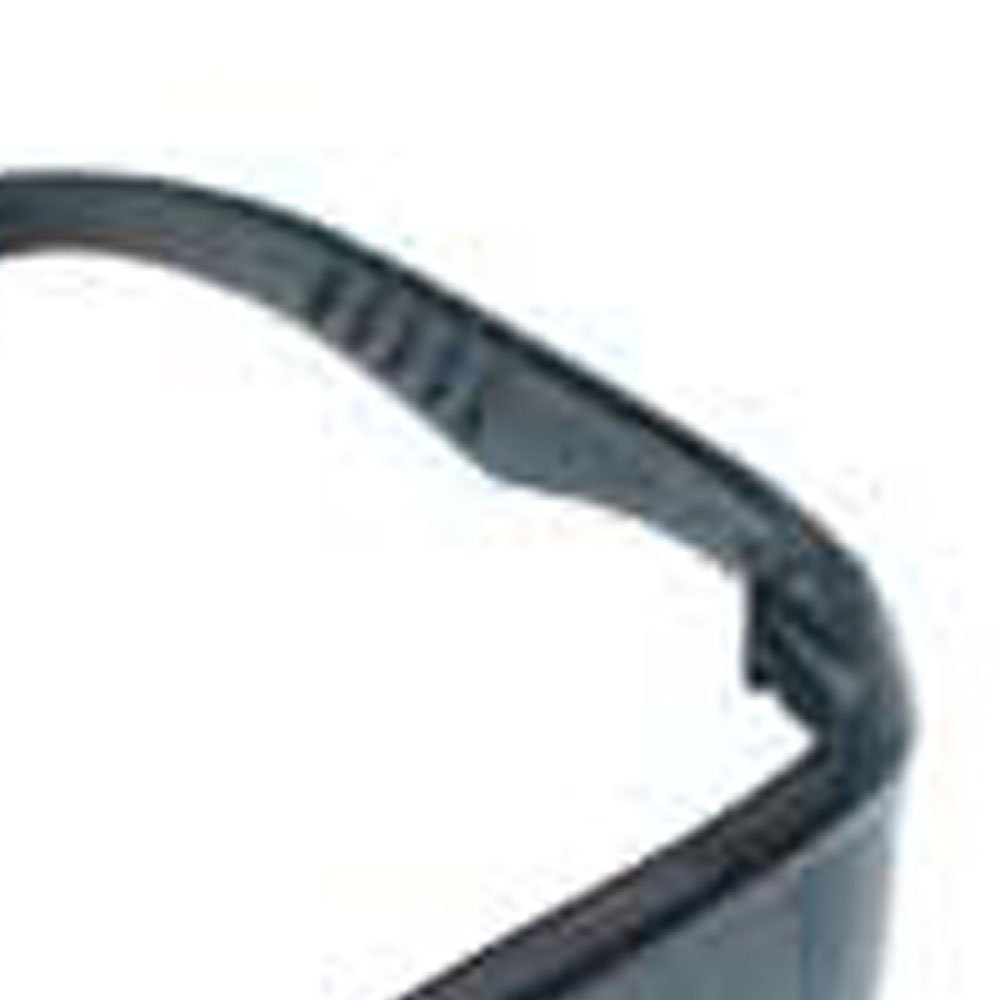 119a52fa0a26c Óculos de Proteção Cayman com Lente Cinza - CARBOGRAFITE-012344912 ...
