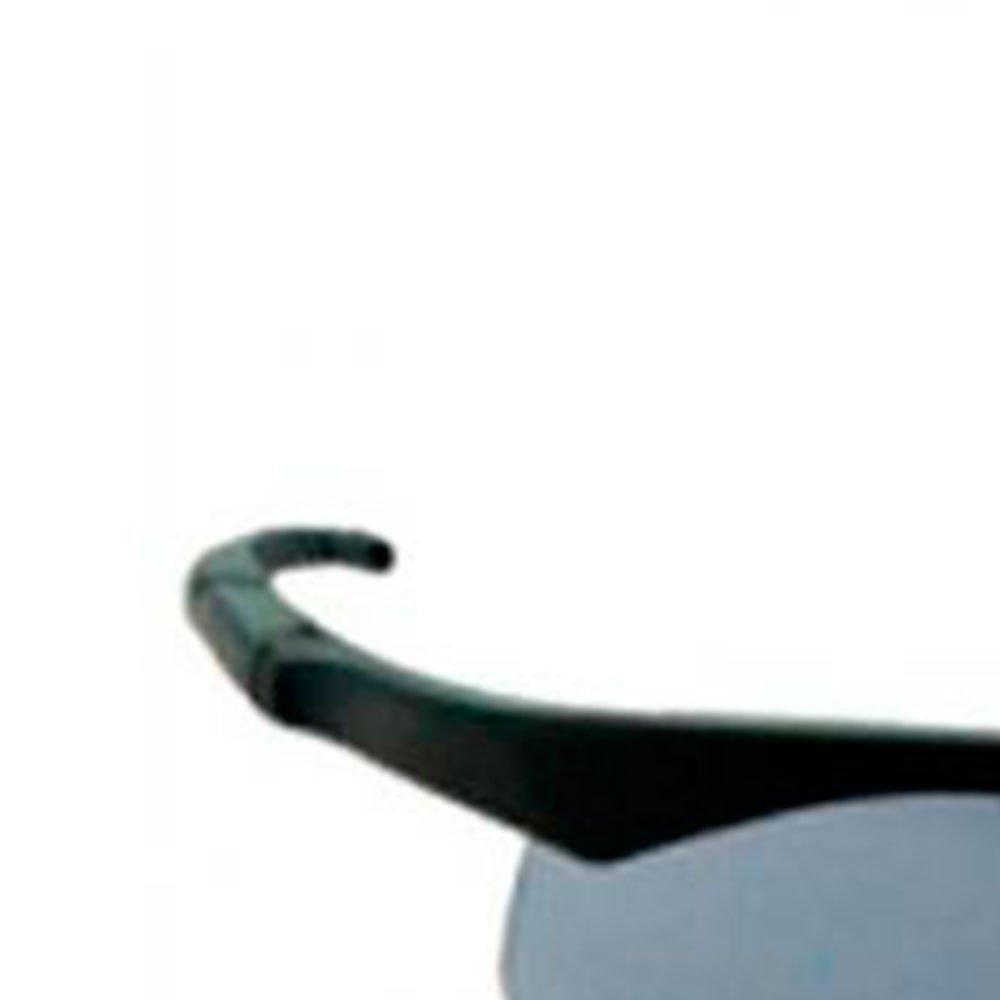 Óculos de Segurança Cinza Evolution Anti-Embaçante - Imagem zoom