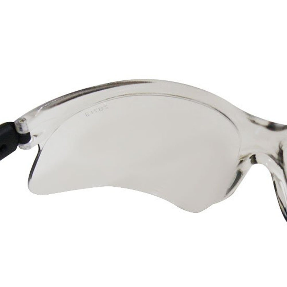 30f17e407b854 Óculos de Segurança Aerial com Lente In-Out - VICSA-VIC51240 - R ...