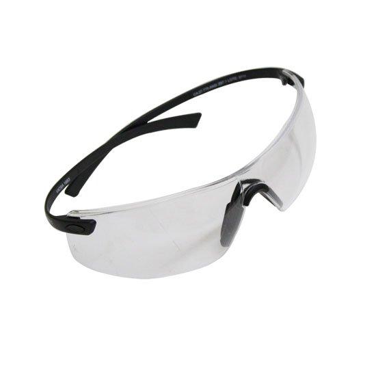 Óculos de Segurança Dielectric Elastic - Lente Incolor - Imagem zoom