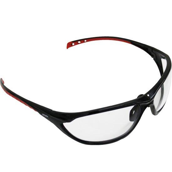 Óculos de Segurança Spark com Lente Incolor - Imagem zoom