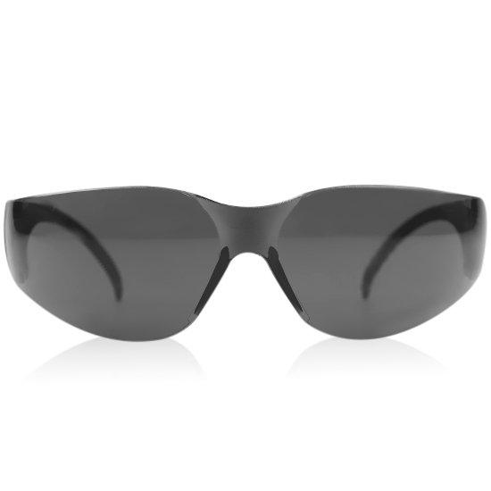 Oculos Super Vision Cinza