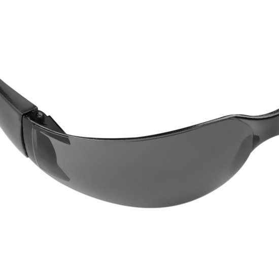 Óculos Super Vision Cinza - Imagem zoom