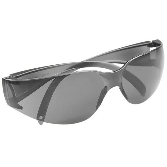 08018400c5ccc Óculos Super Vision Cinza - CARBOGRAFITE-012259412 - R 3.99
