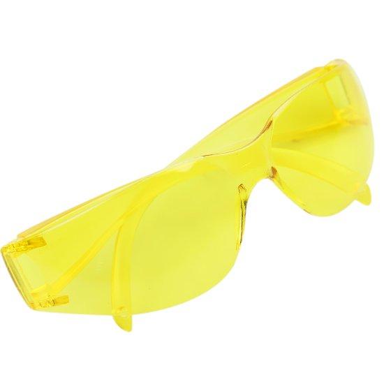 Óculos Super Vision Âmbar - Imagem zoom
