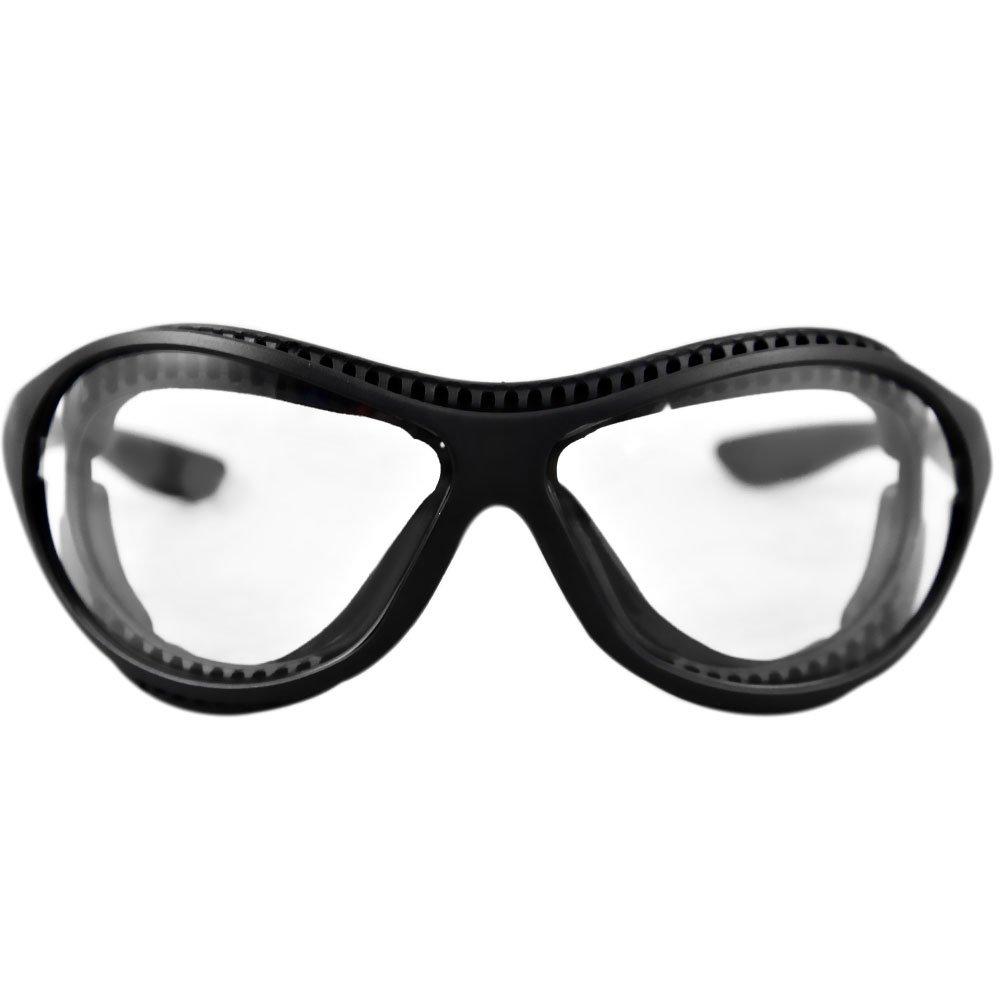 Óculos Spyder Incolor - CARBOGRAFITE-012454612 - R 42.59   Loja do ... 057768c634