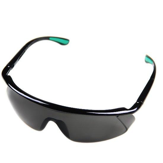 Óculos de Segurança Infinit Cinza Antiembaçante - CARBOGRAFITE ... 60e8e851ec