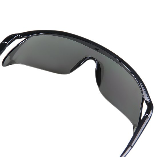 Óculos de Segurança Infinit Cinza Antiembaçante - Imagem zoom