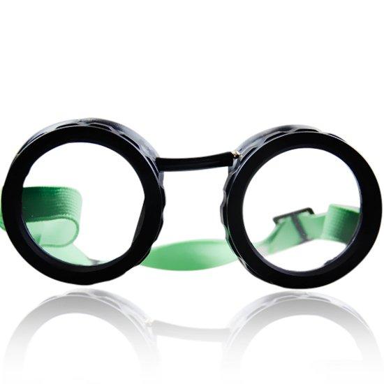 Oculos de Solda Macariqueiro