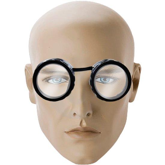 847c87f385eaa Óculos de Solda Maçariqueiro - CARBOGRAFITE-12223012 - R 8.9