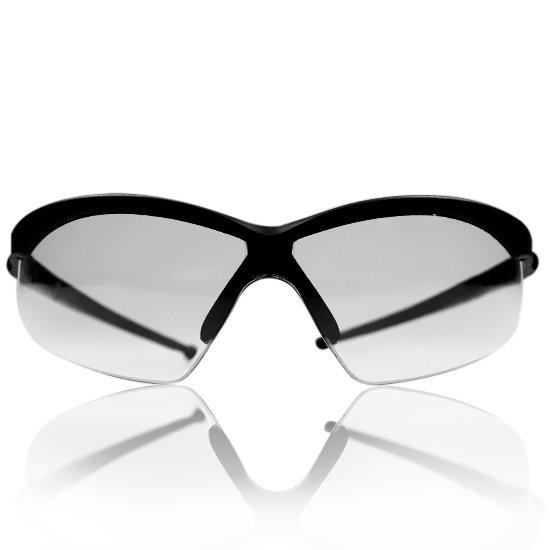 5140e2f2511bc Óculos de Proteção Evolution Anti-Embaçante Incolor - CARBOGRAFITE ...