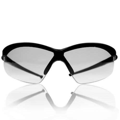 óculos de proteção evolution anti-embaçante incolor