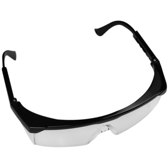 503bd25d8c693 Óculos Foxter Incolor - VONDER-7055110000 - R 7.49