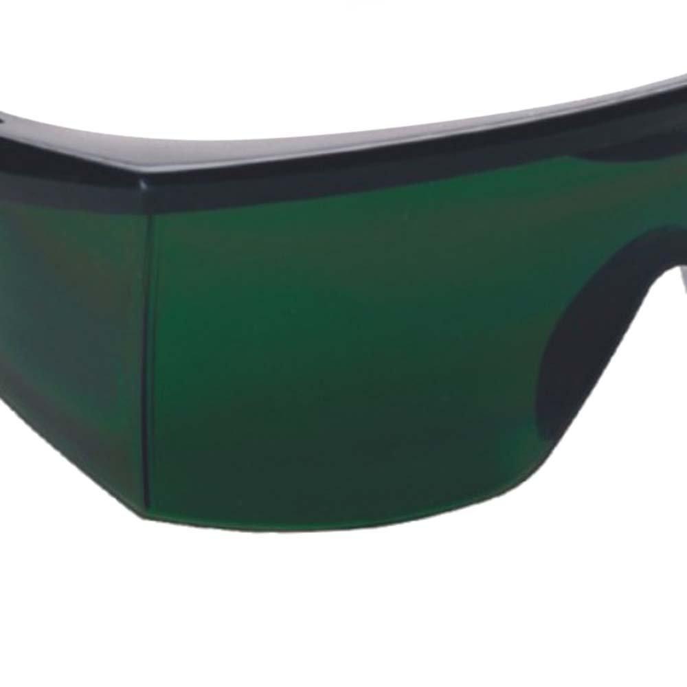 Óculos de Solda Tonalidade 5 Spectra S  - Imagem zoom
