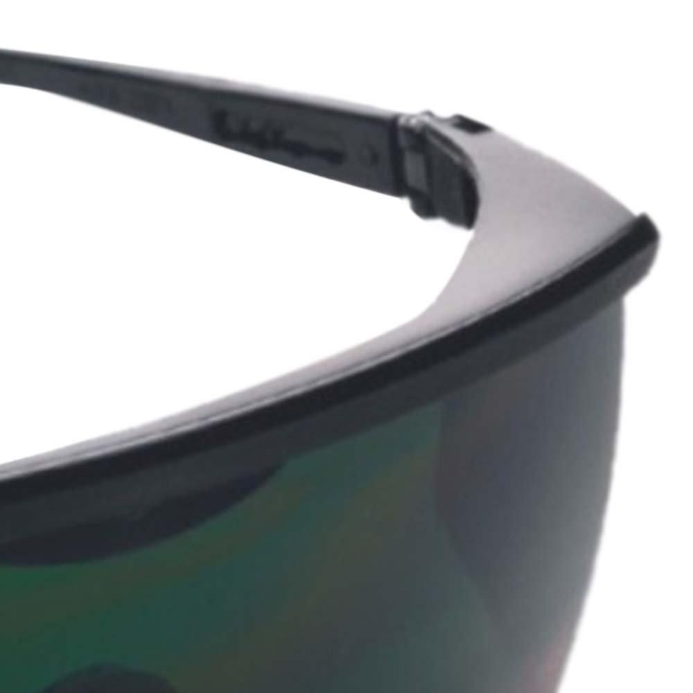 89469af987ce1 Óculos de Solda Tonalidade 5 Spectra S - CARBOGRAFITE-010172410 - R ...