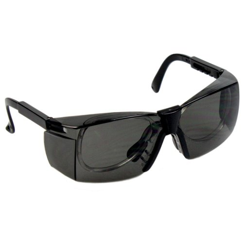 Oculos de Seguranca Delta com Lente Cinza - CARBOGRAFITE-012223712 ... 4d664db443