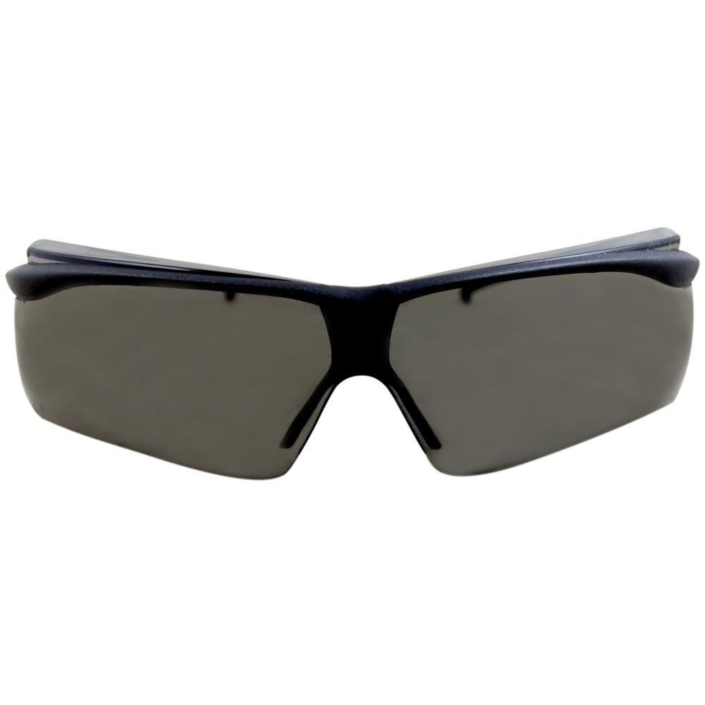 Óculos de Segurança Wind com Lente Cinza Anti Embaçante - Imagem zoom 8397ef758c