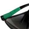 Óculos de Segurança Targa com Lente Cinza Anti Embaçante - Imagem 5