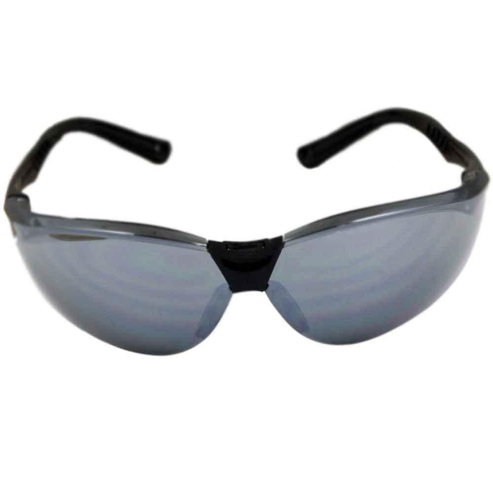 Óculos de Segurança Cayman Cinza Espelhado - CARBOGRAFITE-012528012 ... c4625d4fcb