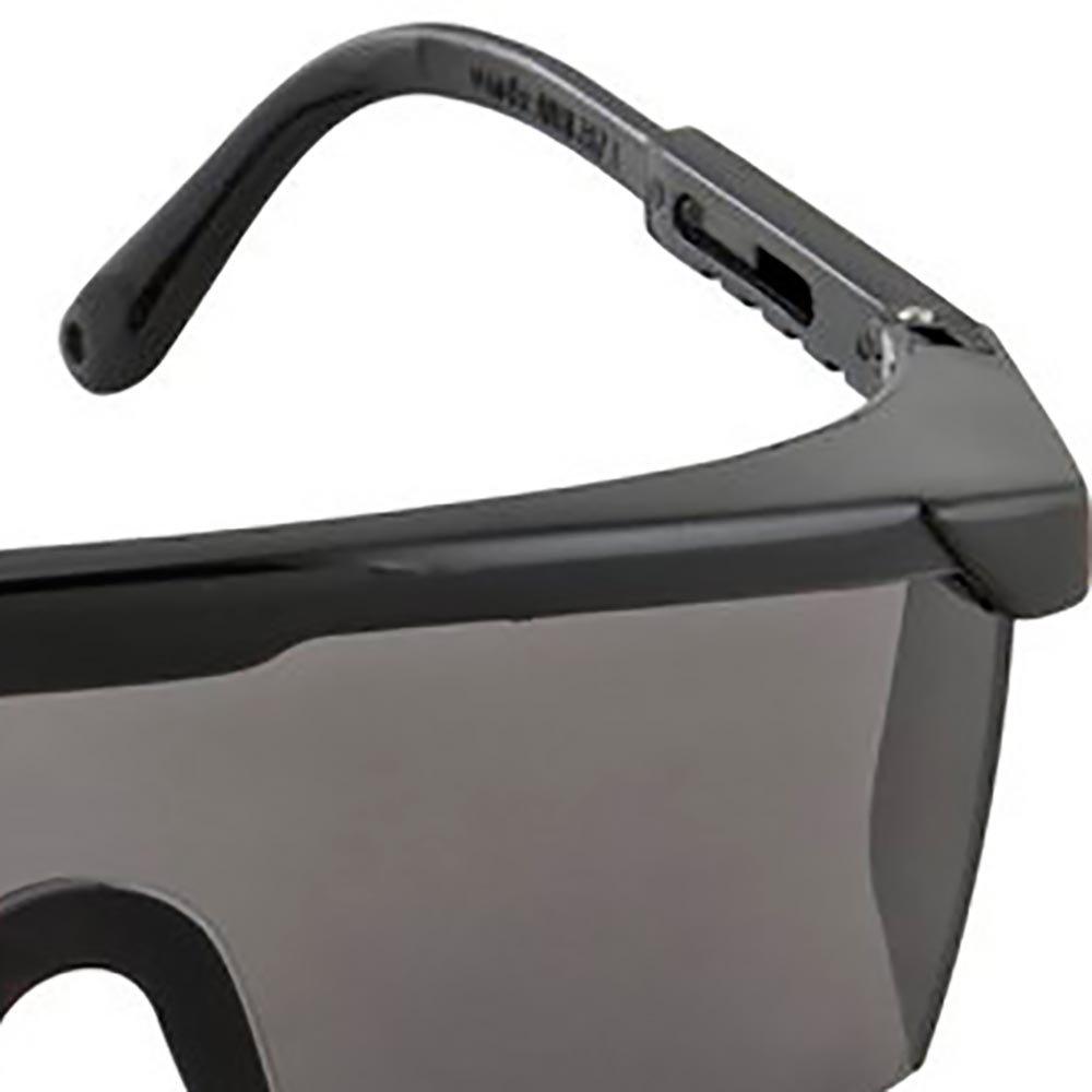 Óculos de Segurança Foxter Fumê - VONDER-70.55.140.000 - R 4.79 ... 20c1e5854f