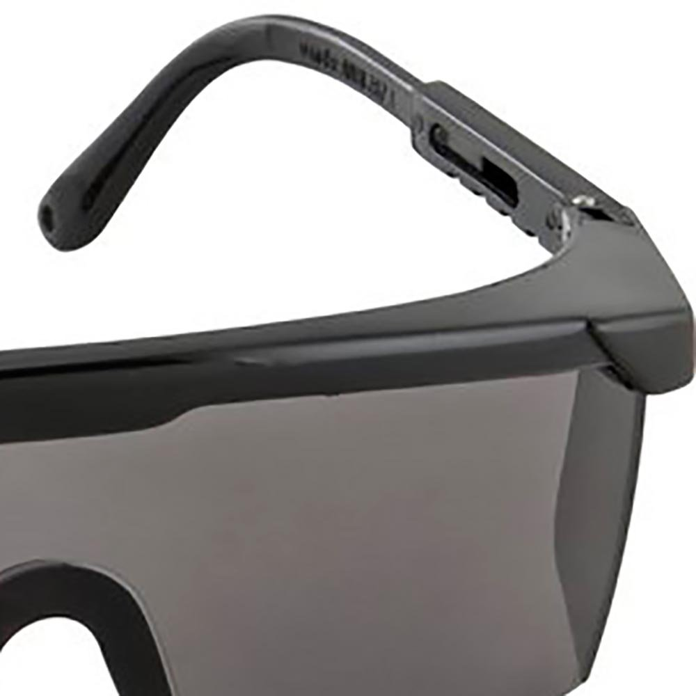 8982ec90ba407 Óculos de Segurança Foxter Fumê - VONDER-70.55.140.000 - R 4.79 ...