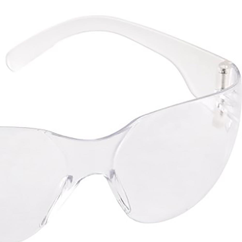 f45e02ffa2025 Óculos de Segurança Maltês Incolor - VONDER-70.55.410.000 - R 5.99 ...