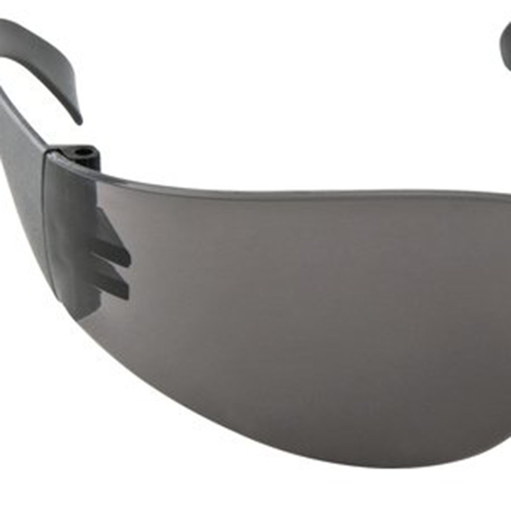 Óculos de Segurança Maltês Fumê - VONDER-70.55.440.000 - R 6.32 ... 5020aef6cf