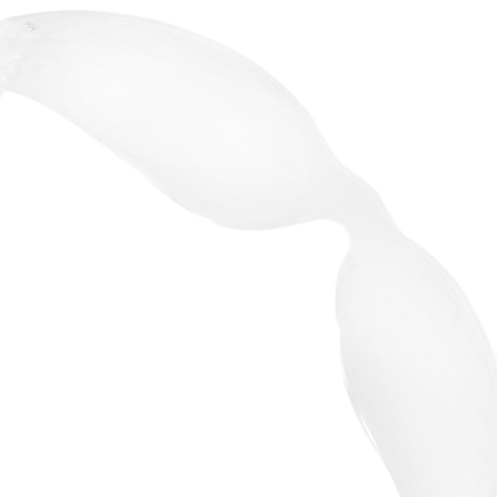 Óculos de Segurança Summer Incolor - Imagem zoom