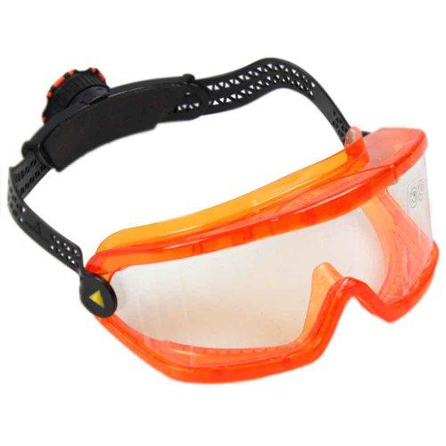 Oculos de Seguranca Incolor - SABA - PROSAFETY-SABAORVI - R  22.39 ... 1e1901e266