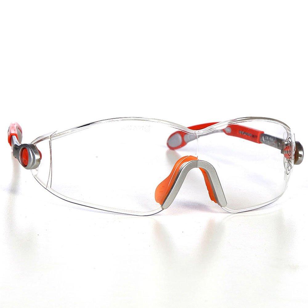 Óculos de Segurança Vulcano2 Clear - Imagem zoom