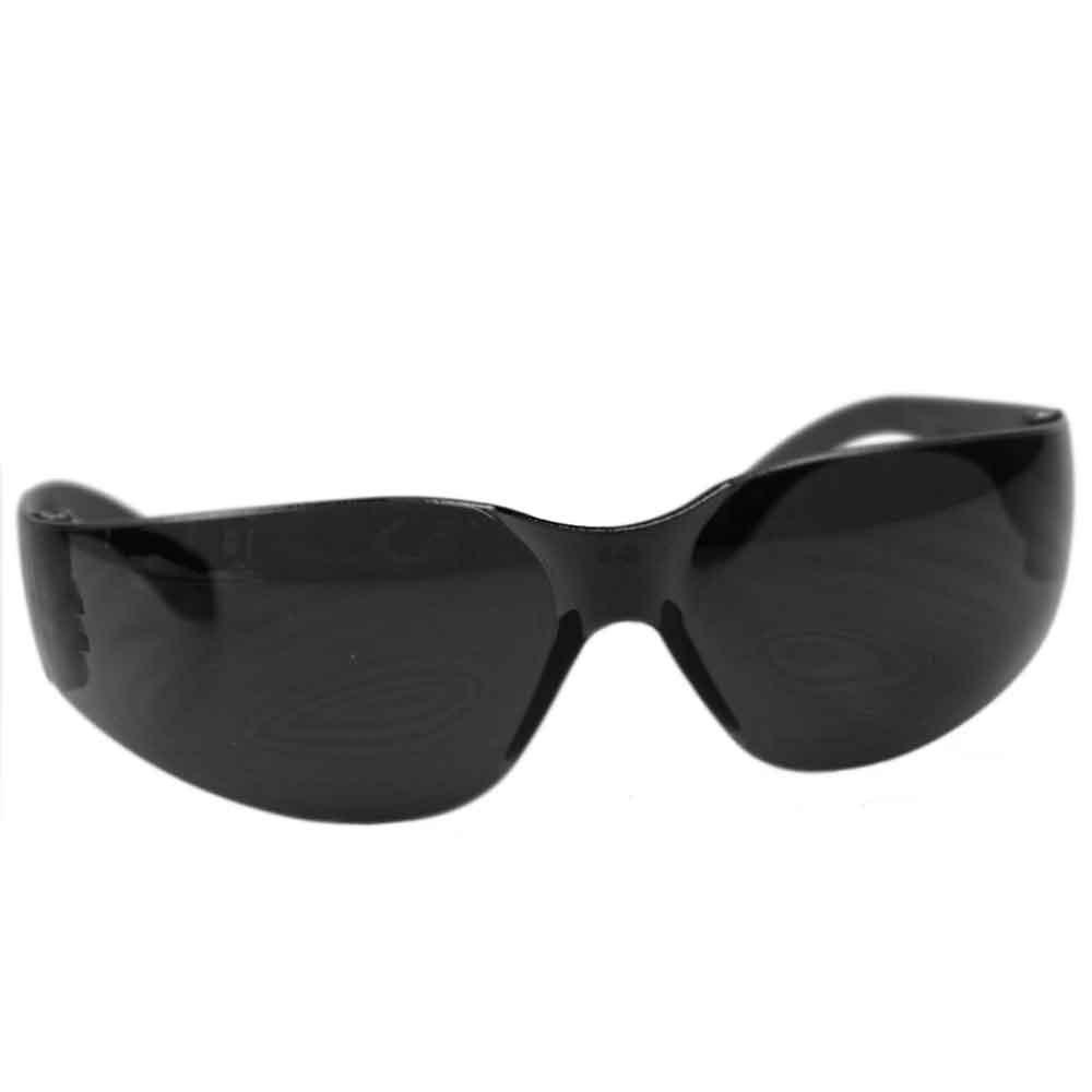 Óculos de Segurança Cinza - Leopardo - KALIPSO-01.04.1.2 - R 4.99 ... 787bba3d91