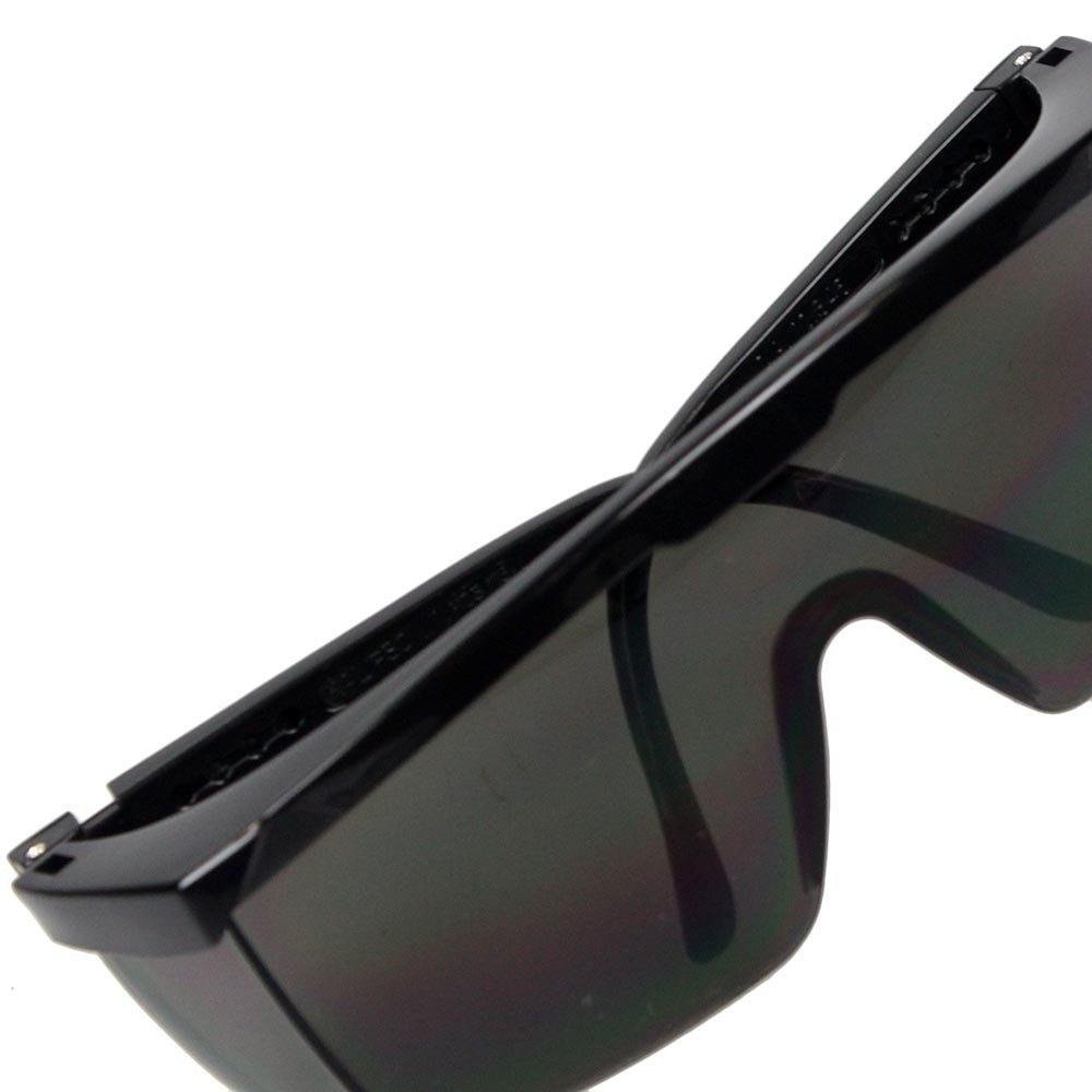 8971108eb82ce Óculos de Segurança Cinza - Jaguar - KALIPSO-01.01.1.2 - R 4.99 ...